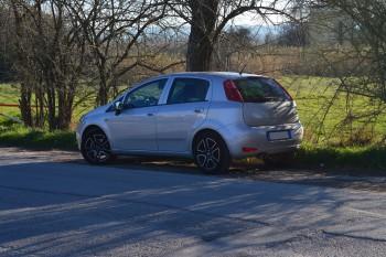 Fiat Punto 1.3 95cv di Cingo89 A52db0540639814
