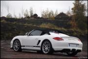 [Shooting] Porsche Boxster Spyder 4f6d1e104666439