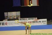 Grand Prix Master Berlin 2010 07a8c8105588345