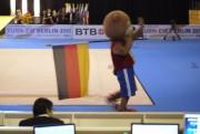 Grand Prix Master Berlin 2010 5e1cbe105587573