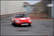 [Shooting] Mazda MX-5 Miata Vs MX-5 Retroforza Fa5495105634470