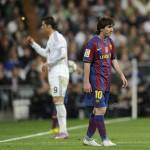 "[ تقديم ] °l||l° "" ~ كلاسيـــكو العالم ~ ريال مدريد x برشلونه ~ إياب الدوري "" °l|| B2b799107845921"