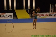 Aliya Garaeva - Page 6 A178a6110446261