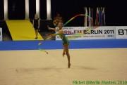 Aliya Garaeva - Page 6 E0cf45110446061