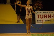 Daria Dmitrieva - Page 5 A223da110451512