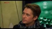 Take That à la radio DJ Italie 23/11-2010 9e1b75110833770