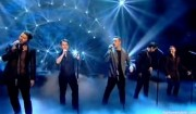 Take That au Strictly Come Dancing 11/12-12-2010 450b72110859657