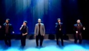 Take That au Strictly Come Dancing 11/12-12-2010 4c85e8110859169