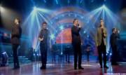 Take That au Strictly Come Dancing 11/12-12-2010 5e4b7a110857018