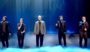 Take That au Strictly Come Dancing 11/12-12-2010 B66a1e110859302