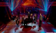 Take That au Strictly Come Dancing 11/12-12-2010 E08208110855844