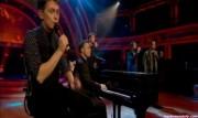 Take That au Strictly Come Dancing 11/12-12-2010 Fda7b9110856033