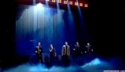 Take That au Strictly Come Dancing 11/12-12-2010 1c97df110860220