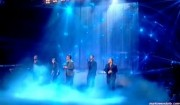 Take That au Strictly Come Dancing 11/12-12-2010 3f7685110860542