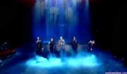 Take That au Strictly Come Dancing 11/12-12-2010 9f12c7110860073