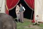 Water for Elephants : Photos  + Vidéos du tournage... - Page 12 03ce26115367537