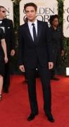 Golden Globes 2011 5b9dbe115483905