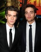 Golden Globes 2011 Bc91dd115482271