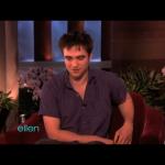 Rob @ The Ellen Show - 20 Avril 2011 1b2dbd128833743