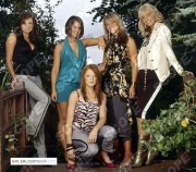 .:: Galeria de Girls Aloud ::. 7c8b73129538256