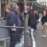 Avant Première de Water for Elephants à Paris - 28 avril 2011 Fc639f129882580