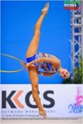 Daria Dmitrieva - Page 5 88cc81135229664
