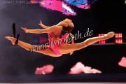 Daria Dmitrieva - Page 5 89a08d135226653