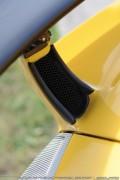 [Shooting] Porsche 996 Turbo kit GT2 83687f135417752