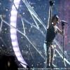 Performance - Muz TV Awards 2011 Moscou Russie- performance (03.06.11)  9709e3135486622