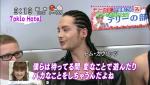 Nihon TV - Sukkiri (06.07.2011) 51dbef140794240