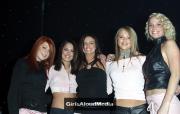 .:: Galeria de Girls Aloud ::. - Página 2 51cf6c141118151
