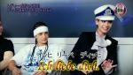 09.02.2011 Fuji TV - Sakigake! Music Ranking Eight 3dd427141596930