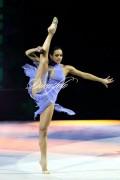 Irina Tchatchina - Page 18 6572dd141994310