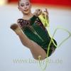 Daria Kondakova - Page 6 05b44383972908
