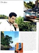 Harpers Bazaar - Spain (July 2010) 5424ef92014735
