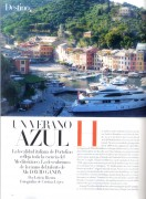 Harpers Bazaar - Spain (July 2010) C34d0d92013452