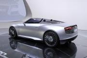 Photo Mondial Automobile de Paris 868c3d101825980
