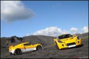 [Shooting] Lotus Exige Vs Elise  B5d5b9102607980