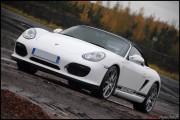 [Shooting] Porsche Boxster Spyder 4cc295104666344