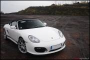 [Shooting] Porsche Boxster Spyder A4692e104714798