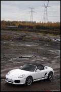 [Shooting] Porsche Boxster Spyder Ebc6d7104714638