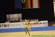 Grand Prix Master Berlin 2010 462a81105588268
