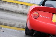[Shooting] Mazda MX-5 Miata Vs MX-5 Retroforza 86b4d6105634607