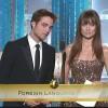 Golden Globes 2011 E05f12115462503