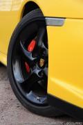 [Shooting] Porsche 996 Turbo kit GT2 - Page 2 Ff2c97135575211