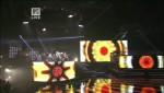 MTV: VMAJ 2011: Live performance (25.6.2011) Fd8d10138862284