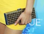 Teen Choice Awards 2011 464fb4144060604