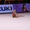 Daria Kondakova - Page 6 8fe71583978028