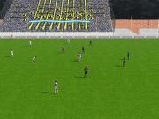 [PES6]  Stadiums by Luks_carp [Roberto Carminatti - Olimpo] - Página 2 92dd5b101237453