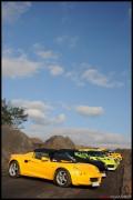 [Shooting] Lotus Exige Vs Elise  499ae9102772210